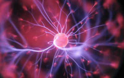 God and the Human Brain