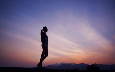 8 Bible verses about Sadness & Depression